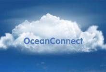 Huawei OceanConnect - jöhetnek az önműködő járművek