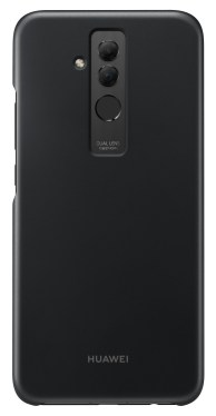Huawei Mate 20 Lite PC Case tok
