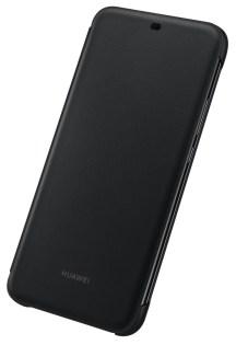 Huawei Mate 20 Lite Wallet Cover tok