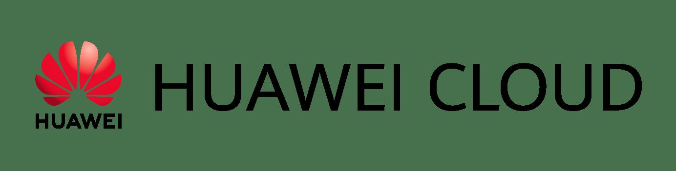 Blog Huawei Cloud
