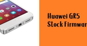 How to Flash Huawei GR5 Stock Firmware – All Firmwares