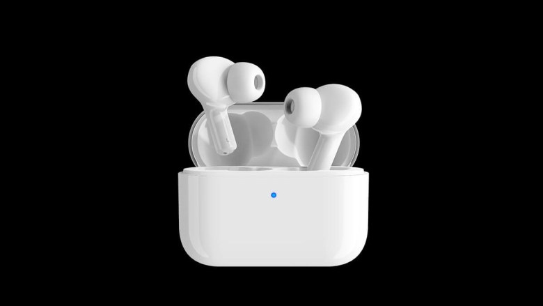 HONOR CHOICE True Wireless Earbuds