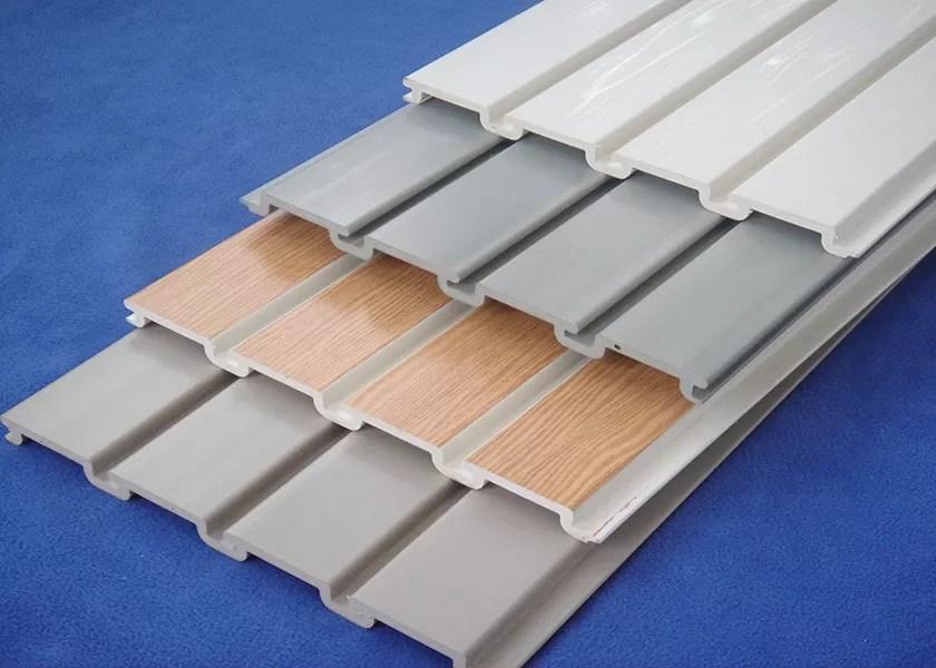 Plastic Garage Wall Panels  Quality Garage Wall Panels