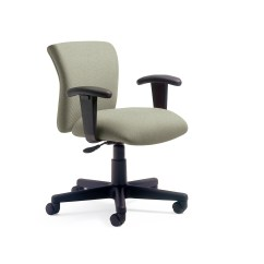 Steelcase Jersey Chair Review Wheelchair Picture Guest Chairs Stools Archives Missoula S Office City Free Local Delivery