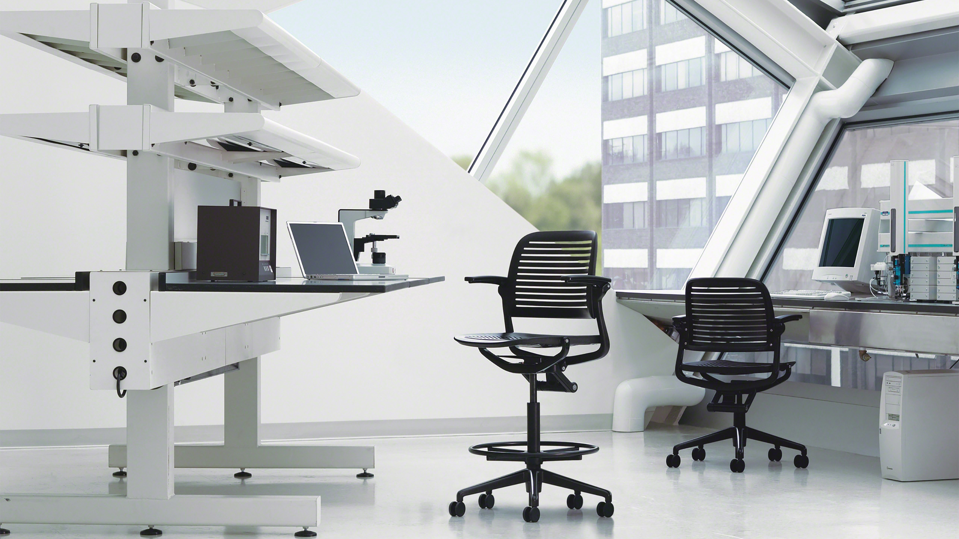 steelcase jersey chair review most expensive sold guest chairs stools archives missoula s office city free local delivery