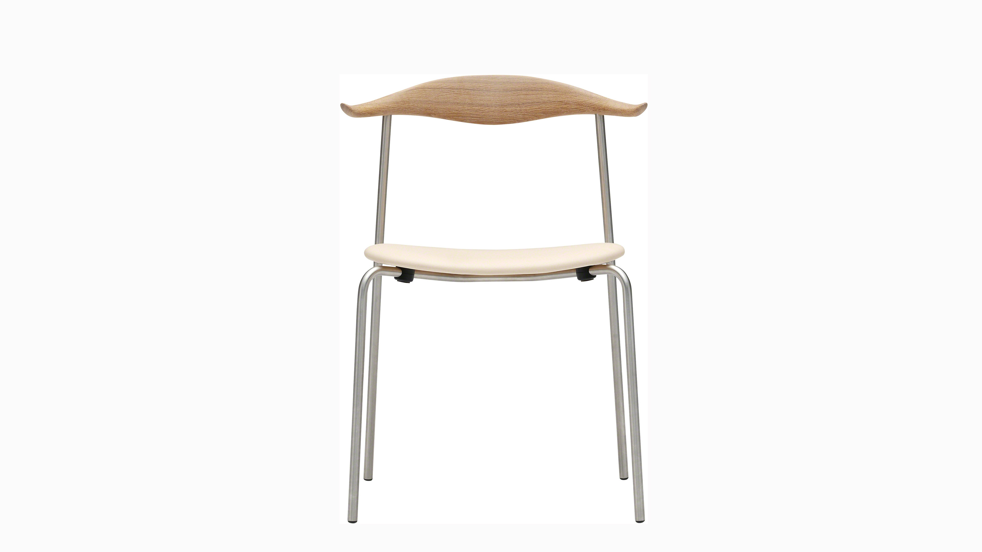 coalesse wrapp chair wooden chairs for dining room guest stools archives missoula s office city free local delivery