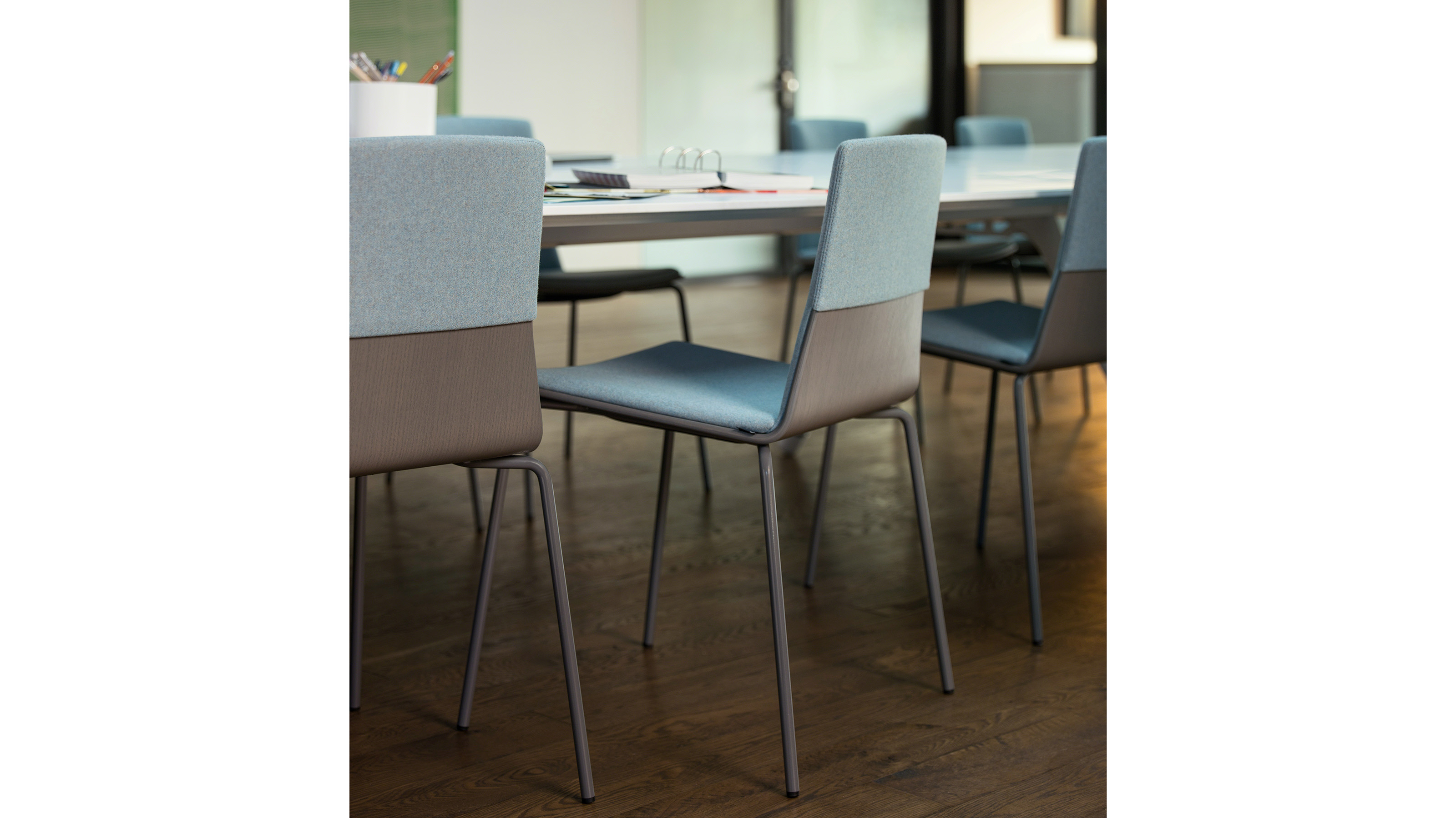 coalesse wrapp chair best office for long hours guest chairs stools archives missoula s city free local delivery