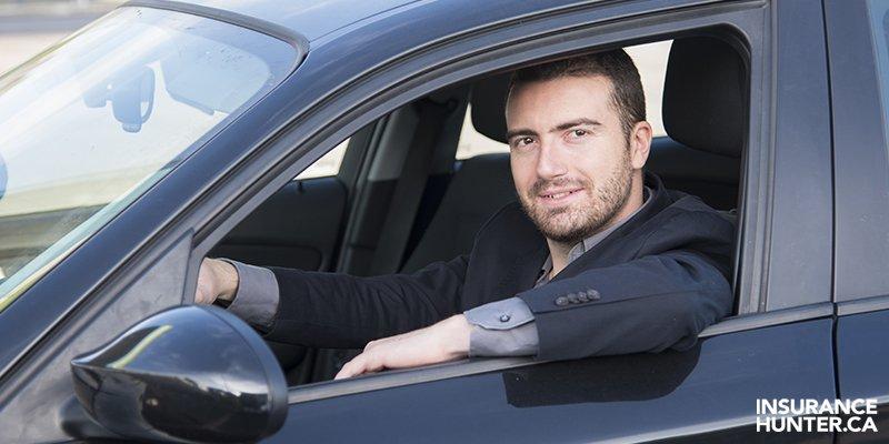 Do you need non-owner car insurance?   HUB Insurance Hunter