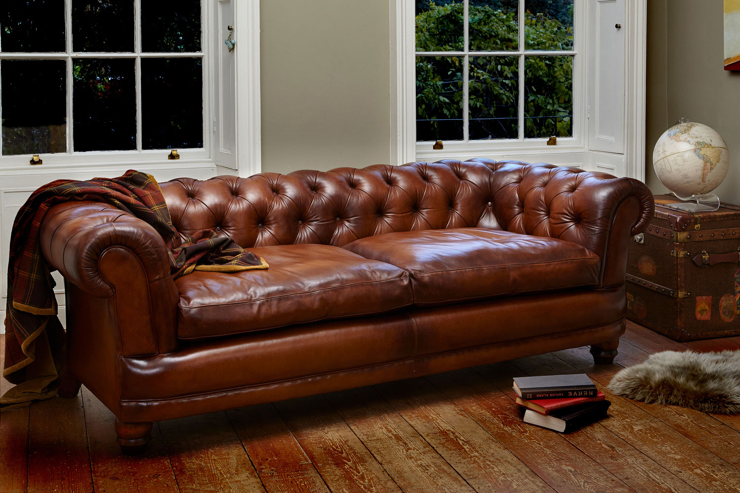 english sofa company manchester cover design pics small leather chesterfield  thesofa