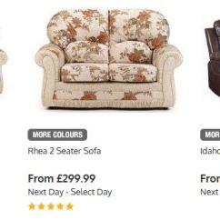 Sofasworld Edinburgh Upholstering A Sofa Chair The Hub 2016 October An Extra 10 Off Armchairs
