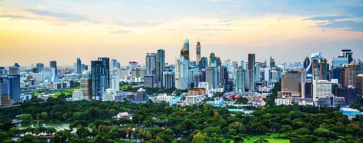 Contact day: de Filippijnse markt