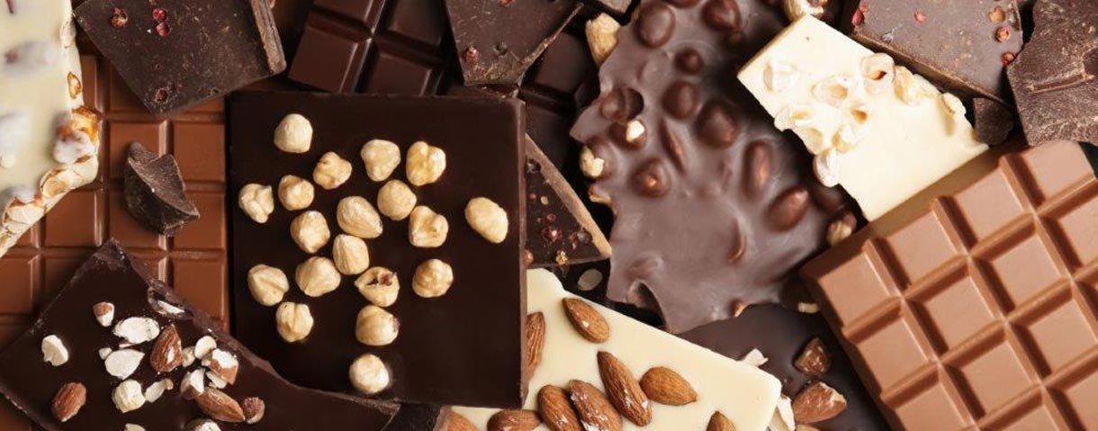Ouvrir et développer sa chocolaterie