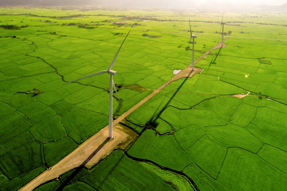 Mission économique et commerciale au Vietnam