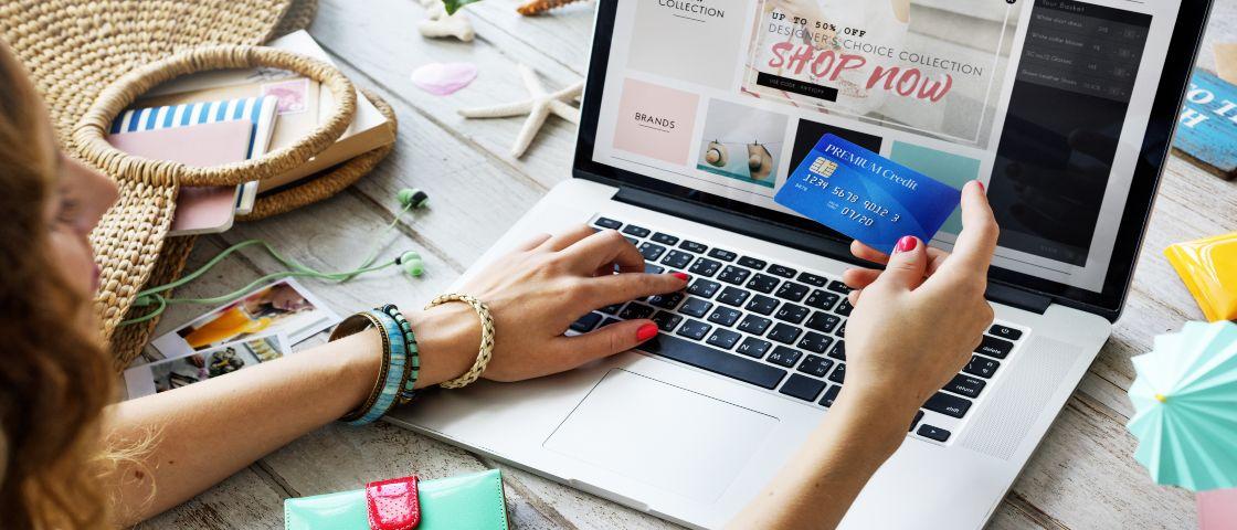 [ANNULÉ] Workshop: e-commerce à l'international