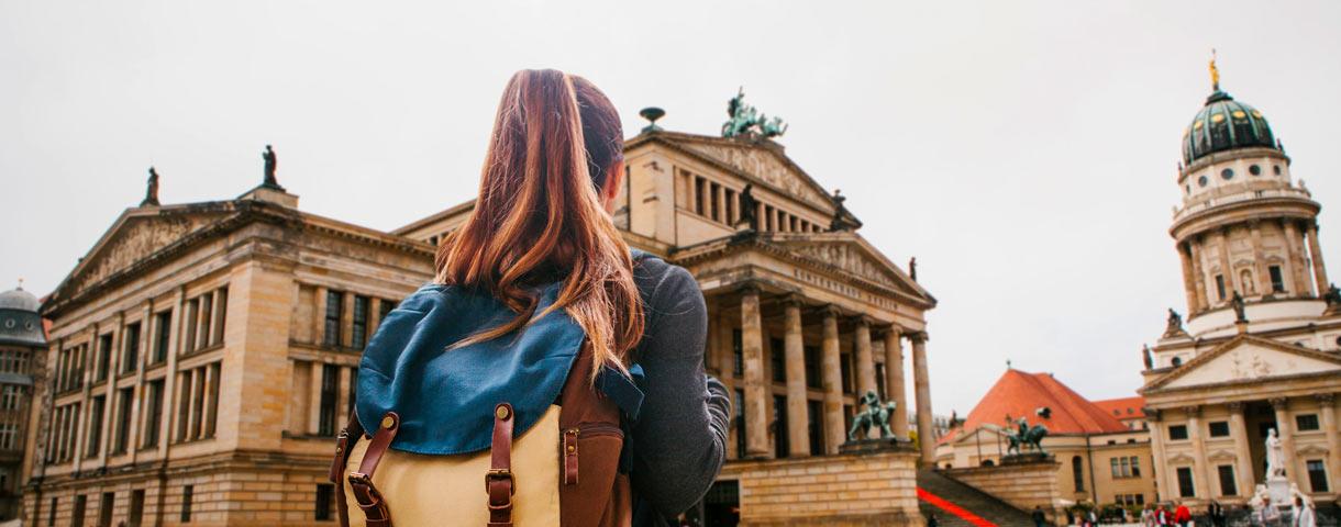 Exporteren naar Duitsland: een handleiding