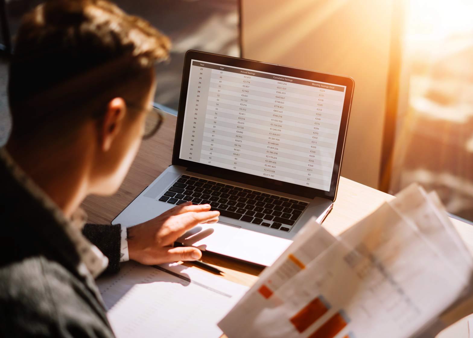 COVID-19: nouvelle garantie financière pour les entreprises exportatrices