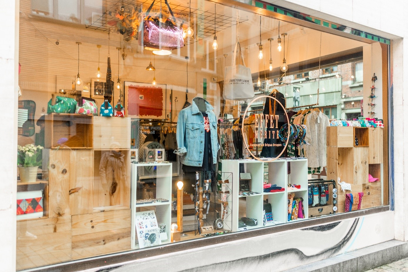 Practical guides to optimise your retail business