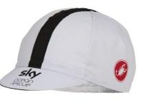 Castelli-Team-SKY-TDF-Cycling-Cap-2-Internal-White-Black-2018-CS40082471108