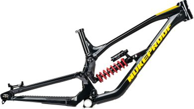 Nukeproof-Dissent-275-DH-Frame-2020-Full-Sus-Mountain-Bike-Frames-Black-Yellow-2020-12