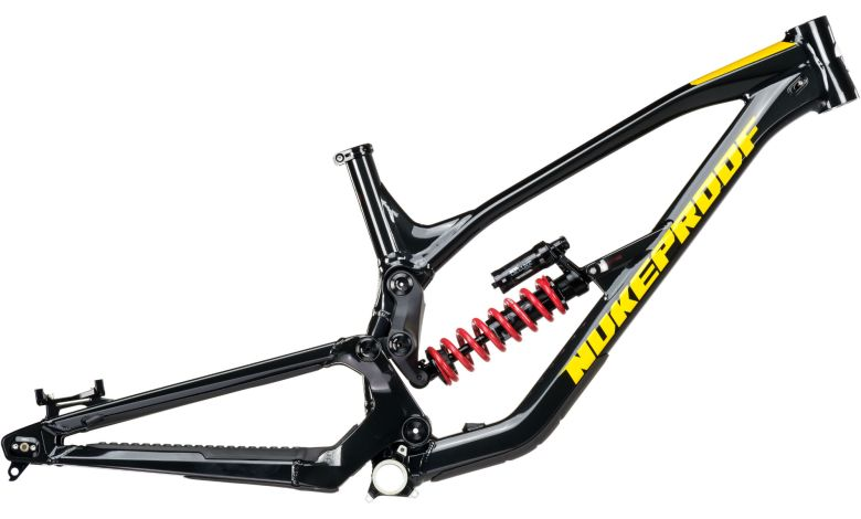 Nukeproof-Dissent-275-DH-Frame-2020-Full-Sus-Mountain-Bike-Frames-Black-Yellow-2020-12