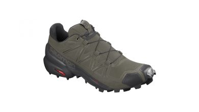 Salomon-Speedcross-5