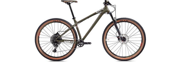 (5) NS Bikes Eccentric Lite 1