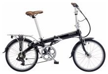 Folding Bike buying guide