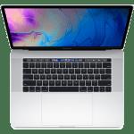 Apple MacBook Pro 15 Touch Bar (2019)
