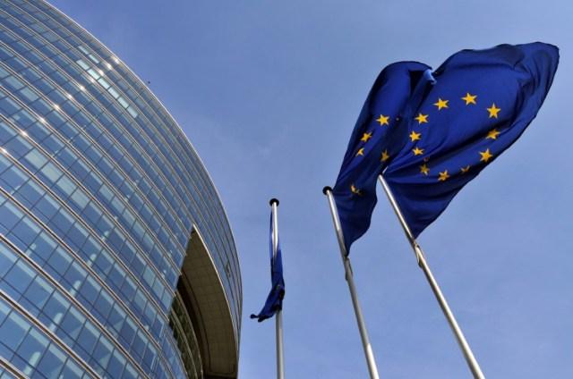 6 marzo 2020: Iniziativa dei cittadini europei 2.0: Design, Engage, Impact