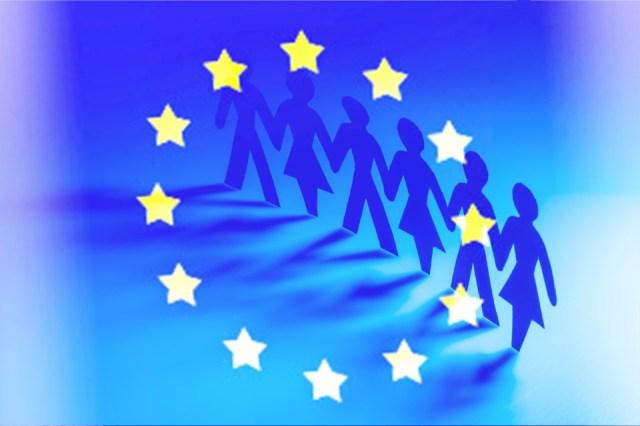 Mostra online sulle realtà sociali e occupazionali in Europa