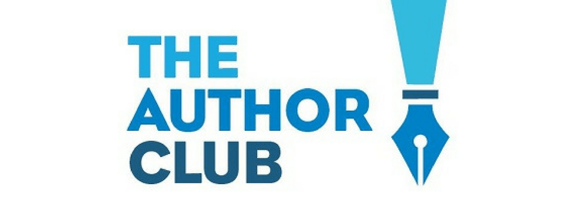 Are You in the 'Write' Club? Opportunities for aspiring authors created by The London Book Fair