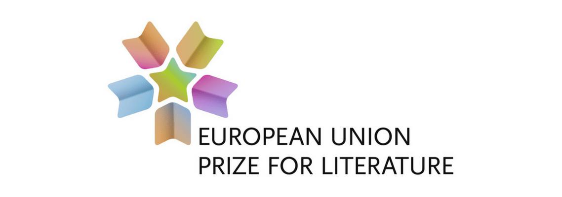 Award ceremony of the 2016 EU Prize for Literature