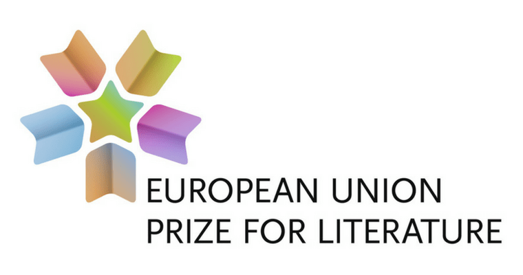 Award ceremony of the 2016 EU Prize for Literature