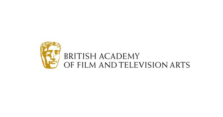 BAFTA selected three writers of children's media for special industry showcase