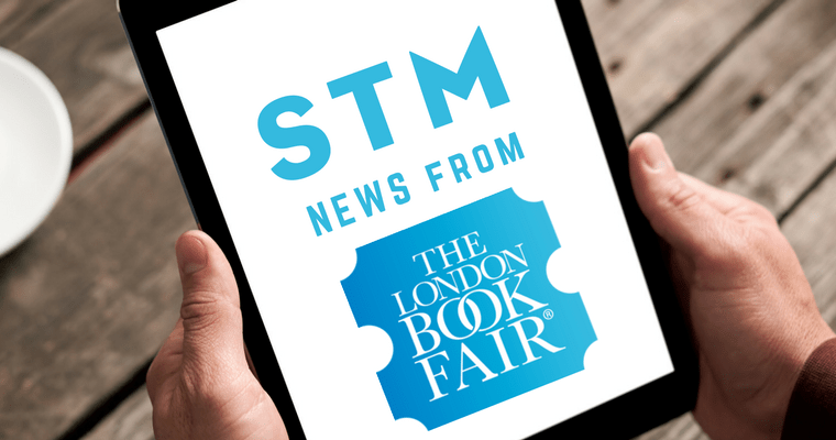 STM Newsletter – January 2018