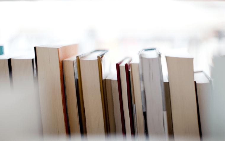 Academic Publishing – May 2021 - Featured Image