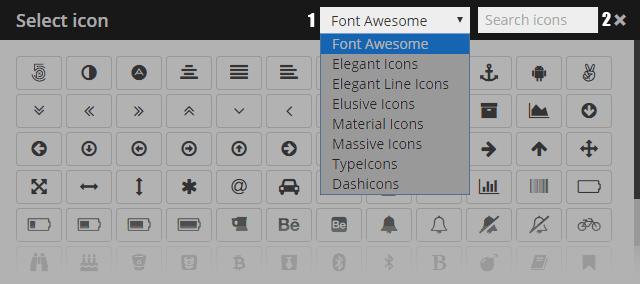 icon-select