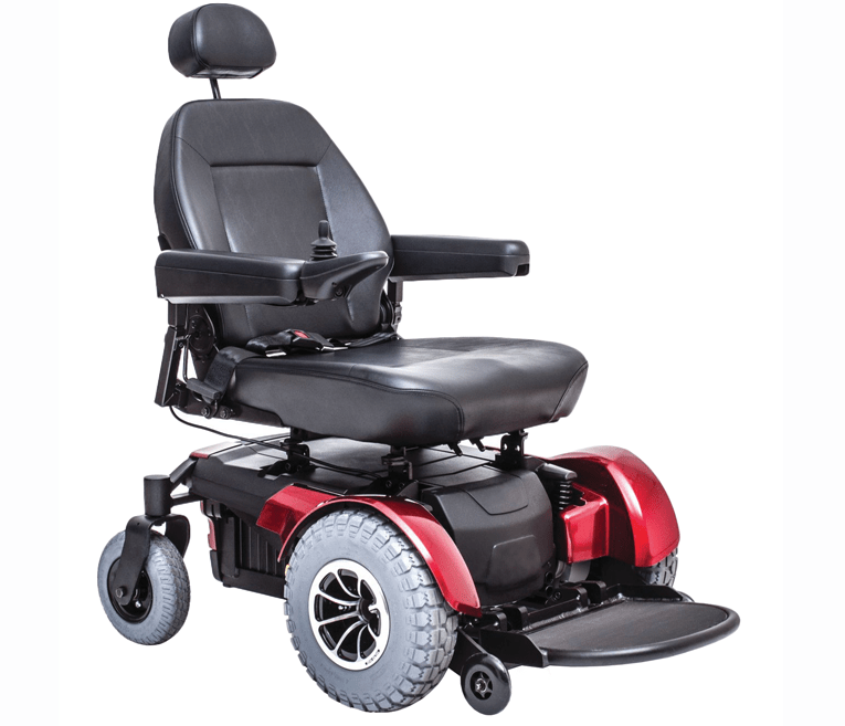 wheelchair base shower chair climbing the insurance ladder group 2 power wheelchairs itself is smaller than a scooter in width and length providing improved accessibility within home bases start to