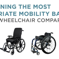 Wheelchair Base Chair Yoga Sequence For Seniors Determining The Most Appropriate Mobility Manual Comparison