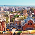 Two sets of figures confirm improvement in sales and prices in Spain