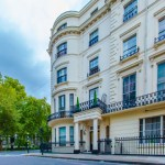 ISS moves into Apple Serviced Apartments