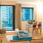 Clarendon Serviced Apartments appoints Digital Marketing Manager