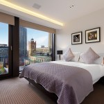 Krystal Taylor promoted to Head of Global Supply Chain at Skyline Worldwide Serviced Apartments