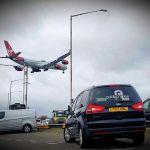 London's Addison Lee joins door-to-door corporate travel booking platform