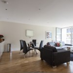 Thesqua.re expands with new apartments in The City and Canary Wharf