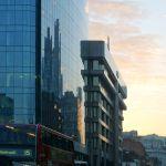 Osprey to fund £80m east London GoNative aparthotel