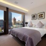 Skyline partners with YourWelcome to provide touchscreens in London