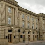 Carlisle city centre aparthotel wants to double room capacity