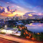 Kuala Lumpur: regulate Airbnb businesses