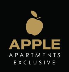 Apple Apartments Exclusive Logo_